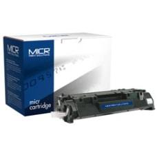 MICR Print Solutions MCR05XM Remanufactured High