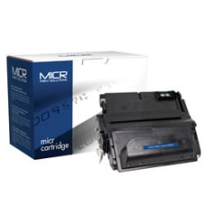 MICR Print Solutions MCR38AM MICR Toner
