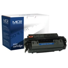 MICR Print Solutions MCR10AM MICR Toner