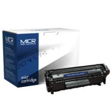 MICR Print Solutions MCR12AM MICR Toner
