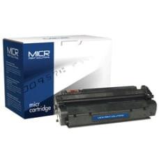 MICR Print Solutions MCR13AM MICR Toner