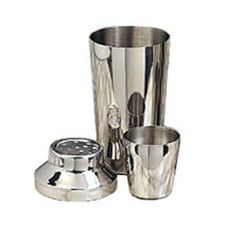 American Metalcraft 16 Oz Mirror Cocktail