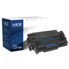 MICR Print Solutions MCR51AM MICR Toner