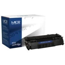 MICR Print Solutions MCR53AM MICR Toner