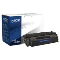MICR Print Solutions MCR53XM High Yield