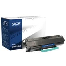 MICR Print Solutions MCR330M Lexmark 24035SA