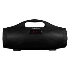 Volkano Rocket Series Bluetooth Speaker Black