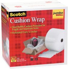 Scotch Cushion Wrap 12 x 175