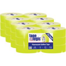 Tape Logic Gaffers Tape 2 x