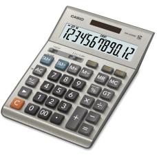 Casio DM 1200BM Business Calculator