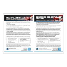 ComplyRight Families First Coronavirus Response Act