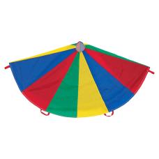 Champion Sports 24 FT Parachute Multi