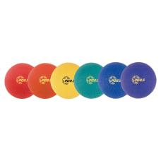 Champion Sports 85 Inch Playground Ball