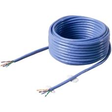 Belkin FastCAT Cat5e Bulk CableBare wire