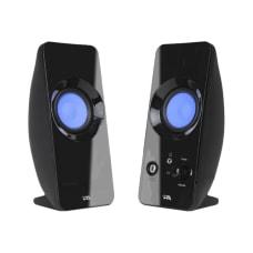 Cyber Acoustics CurveLight CA 2806BT 20
