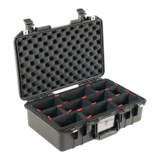 Pelican Air Protector Case With TrekPak