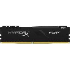 HyperX FURY DDR4 8 GB DIMM