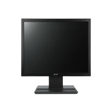 Acer V176L 17 LCD LED Monitor