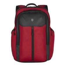 Victorinox Altmont Original Vertical Zip Backpack