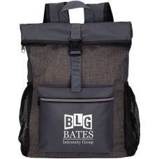 Tuck Backpack