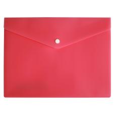 Office Depot Brand Poly Envelope 8