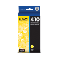 Epson Claria Premium Standard Yield Yellow