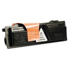 Kyocera TK 132 Black Toner Cartridge
