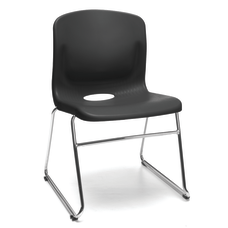 OFM Model 315 W Lumbar Support