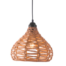 Zuo Modern Nezz Ceiling Lamp 12