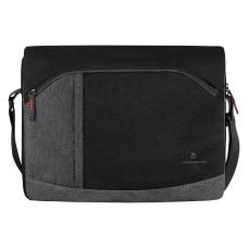 Volkano Breeze Shoulder Bag With 156