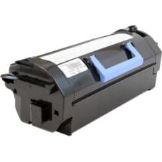 Dell Black original toner cartridge Use