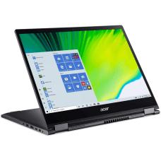 Acer Spin 5 SP513 54N 51PV