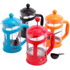 Mr Coffee Brivio 35 Cup Coffee