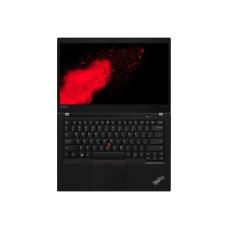 Lenovo ThinkPad P14s Gen 2 20VX002GUS