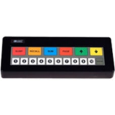 Logic Controls KB1700 Programmable Keypad