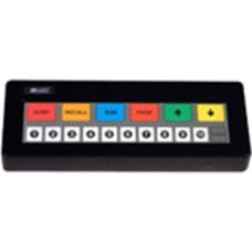 Logic Controls KB1700 Programmable Keypad 17