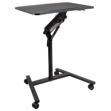 Mount It MI 7969 Height Adjustable