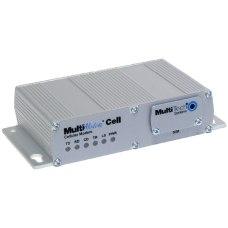MultiTech GPRS Cellular Modem