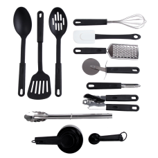 Gibson Home Total Kitchen 20 Piece