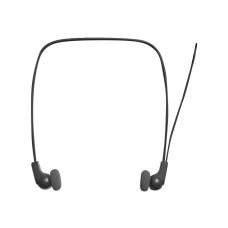 Philips LFH 334 Stereo Headphone Stereo