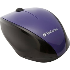 Verbatim Wireless USB 20 Notebook Multi