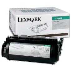 Lexmark Original Toner Cartridge Laser 32000