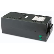 APC by Schneider Electric APCRBC107 UPS