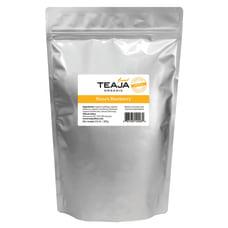 Teaja Organic Loose Leaf Tea Nanas
