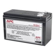 APC UPS Replacement Battery Cartridge 114