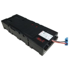 APC APCRBC115 Replacement UPS Battery Cartridge