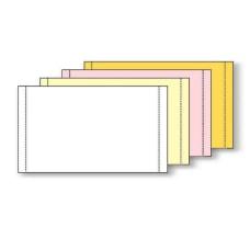 Paris Printworks Professional 4 Part Computer