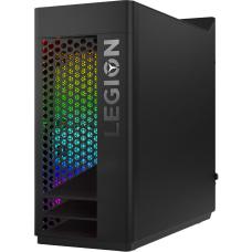 Lenovo Legion T730 28ICO 90JF00M1US Gaming