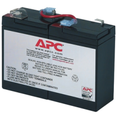 APC Replacement Battery Cartridge 1 Maintenance