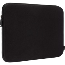 Incase Classic Carrying Case Sleeve for